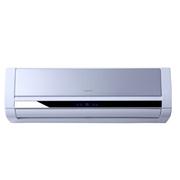 科龙 KFR-35GW/UG-N3 1.5匹 节能明星系列壁挂式家用冷暖空调