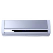 科龙 KFR-35GW/UG-N3 1.5匹 节能明星系列壁挂式家用冷暖空调产品图片主图