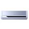 科龙 KFR-35GW/UG-N3 1.5匹 节能明星系列壁挂式家用冷暖空调产品图片1