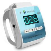 其它 嘉和智能腕表式止鼾器 打呼噜治疗仪JH-1 标配