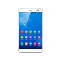 荣耀 X1 联通3G手机(月光银)WCDMA/GSM合约机