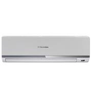 伊莱克斯 EAW25FD13BA1 1匹壁挂式冷暖空调(白色)