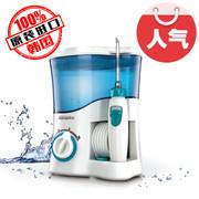 牙酷牙碧 【支持货到付款 100%韩国原装进口】冲牙器\水牙线\洗牙器\洁牙器AQ-300型