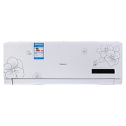 格兰仕 KFR-26GW/dLP45-130(2)  1匹 壁挂式智能宝系列家用冷暖空调
