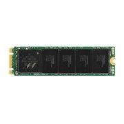 浦科特 M.2(NGFF)系列 512G PCIe固态硬盘(PX-G512M6e)
