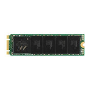 浦科特 M.2(NGFF)系列 256G PCIe固态硬盘(PX-G256M6e)
