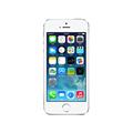 苹果 iPhone5s A1530 64GB 公开版4G手机(银色)