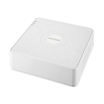 海康威视 DS-7104N-SN产品图片主图
