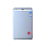 扬子 XQB60-C15H 6公斤全自动波轮洗衣机(银灰色)