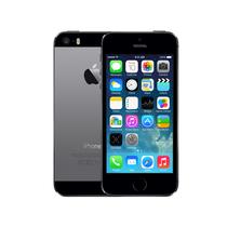 苹果 iPhone5s A1530 32GB 公开版4G手机(深空灰)产品图片主图