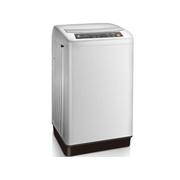金羚 XQB65-9198 6.5公斤全自动波轮洗衣机(银色)