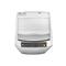 金羚 XQB65-9198 6.5公斤全自动波轮洗衣机(银色)产品图片2