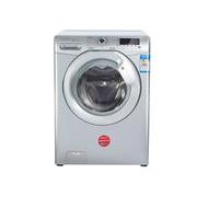 金羚 XQG70-B12SD 7公斤全自动滚筒洗衣机(银色)