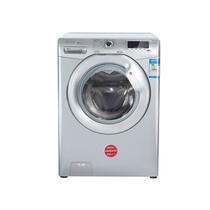 金羚 XQG70-B12SD 7公斤全自动滚筒洗衣机(银色)产品图片主图