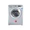 金羚 XQG70-B12SD 7公斤全自动滚筒洗衣机(银色)产品图片1