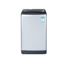 金羚 XQB80-T62YH 8公斤全自动波轮洗衣机(银色)产品图片主图