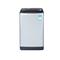 金羚 XQB80-T62YH 8公斤全自动波轮洗衣机(银色)产品图片1