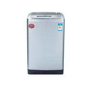 金羚 XQB75-H71Y 7.5公斤全自动波轮洗衣机(银灰色)