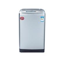 金羚 XQB75-H71Y 7.5公斤全自动波轮洗衣机(银灰色)产品图片主图