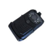 AEE DSJ-P7执法记录仪