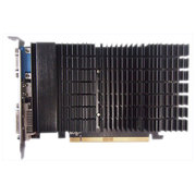 万丽 GT610 1GB D3 (战魔)