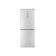 西门子 KK20E1760W 200升双门冰箱(白色)
