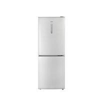 西门子 KK20E1760W 200升双门冰箱(白色)产品图片主图