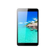 七彩虹 G808 3G 8英寸平板电脑(MTK8382/1G/8G/1280×800/联通3G/Android 4.4/前黑后白)