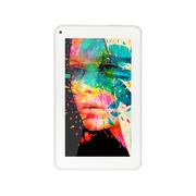 惠科 P7 7英寸平板电脑(ATM7029B/512M/8G/1024×600/Android 4.2.2/白色)