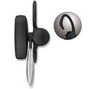 乐迈 4.0蓝牙耳机立体声中文语音通用型双耳无线耳麦 商务尊贵版