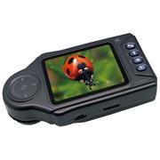 艾尼提 通用版便携式显微镜3R-MSV330A