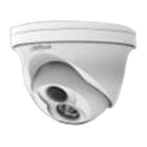 大华 DH-IPC-HDW4305C产品图片主图