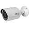 大华 DH-IPC-HFW4300S产品图片1