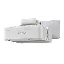索尼 VPL-SX536产品图片主图