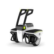 i-ROBOT SC-G