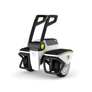 i-ROBOT SC-H