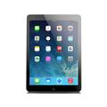 苹果 iPad Air MD797CH/A 9.7英寸平板电脑 (16G WiFi+Cellular版)深空灰色