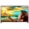 索尼 KDL-55W950B 55英寸3DLED液晶电视(银框黑色)产品图片1
