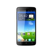海尔 HW-W919 联通3G手机(魔幻黑)WCDMA/GSM
