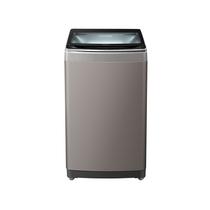 海尔 MS70-BZ1528 7公斤全自动波轮洗衣机(银色)产品图片主图