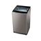 海尔 MS70-BZ1528 7公斤全自动波轮洗衣机(银色)产品图片2