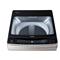 海尔 MS70-BZ1528 7公斤全自动波轮洗衣机(银色)产品图片3