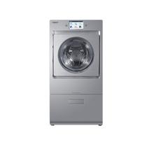 卡萨帝 XQGH100-HBF1427UF 10公斤全自动滚筒洗衣机(银色)产品图片主图