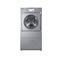 卡萨帝 XQGH100-HBF1427UF 10公斤全自动滚筒洗衣机(银色)产品图片1