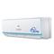 海尔 KFR-35GW/06NEY23A 1.5匹壁挂式冷暖空调(白色)产品图片3