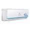 海尔 KFR-35GW/06NEY23A 1.5匹壁挂式冷暖空调(白色)产品图片2