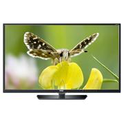 海尔 MOOKA智能电视 42A5 42英寸安卓智能电视(黑色)