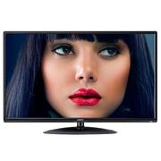 海尔 D50MF5000 50英寸统帅智能网络电视(黑色)