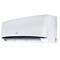 格兰仕 KFR-23GW/dLL70-150(2) 1匹壁挂式冷暖空调(白色)产品图片2