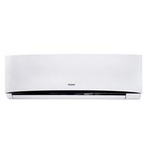 格兰仕 KFR-23GW/dLL70-150(2) 1匹壁挂式冷暖空调(白色)产品图片主图